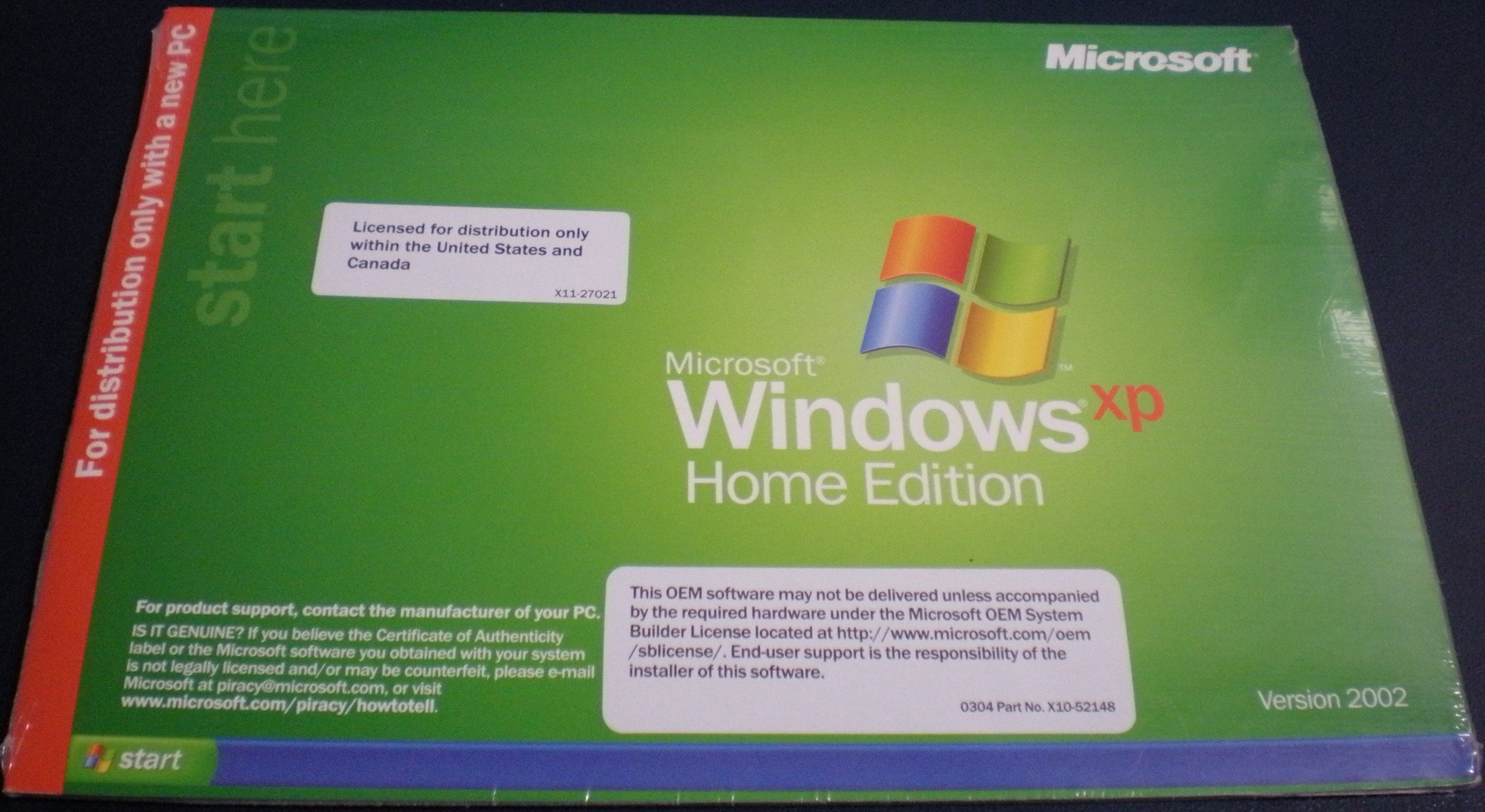 Windows Xp Home Edition Product Key Finder - chiegeh